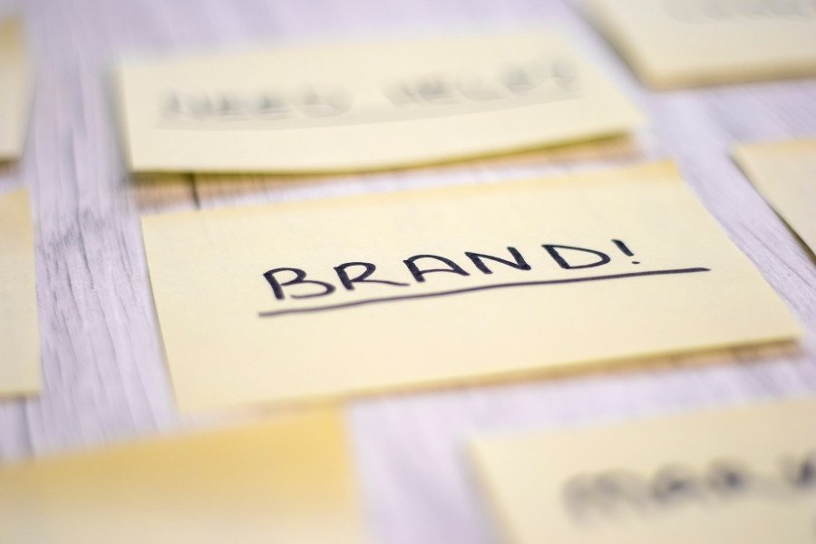 how_to_build_and_communicate_your_staffing_brand_message