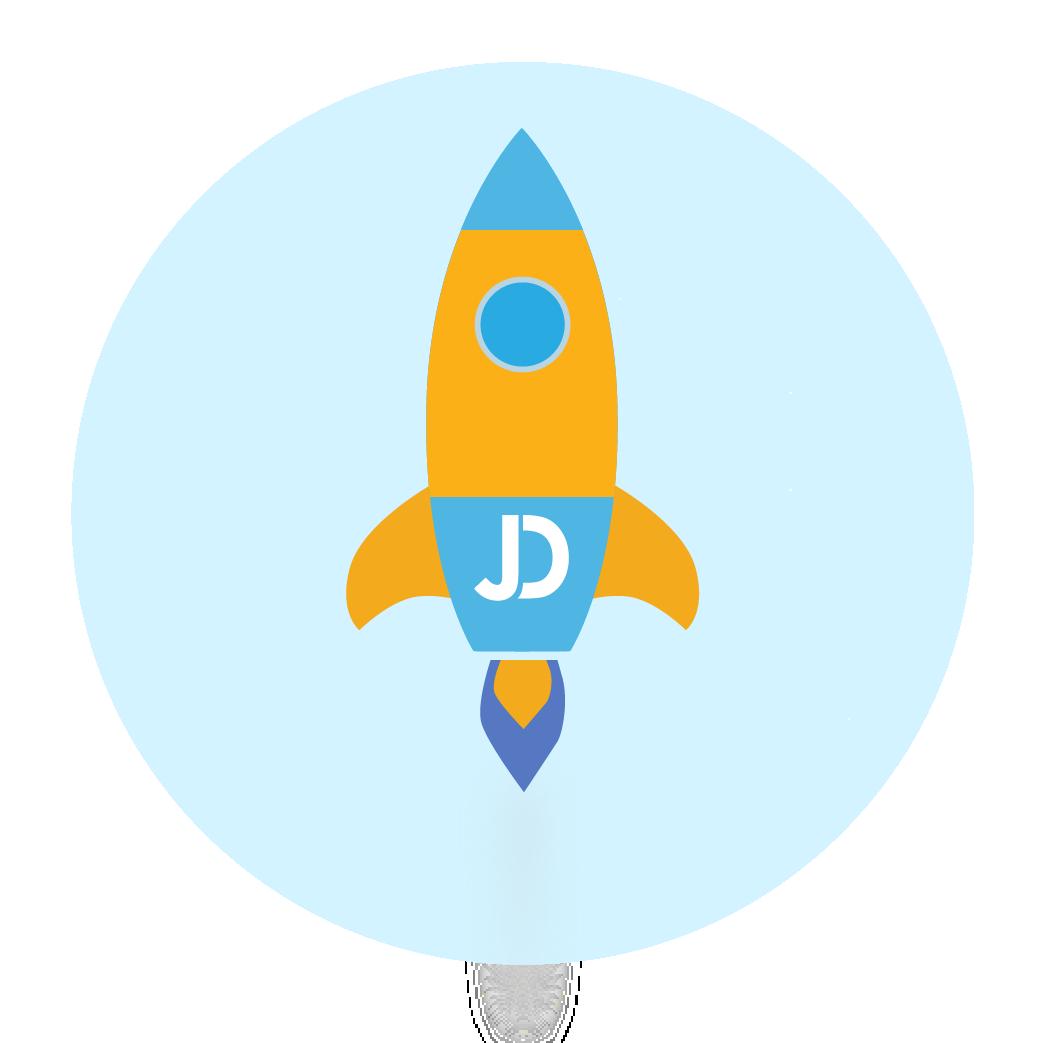 JobDiva_CIO-1