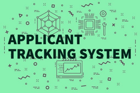 questions to ask about an applicant tracking system