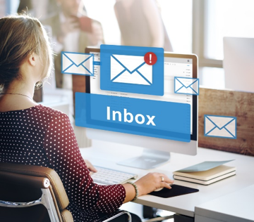 best email subject lines for recruiters